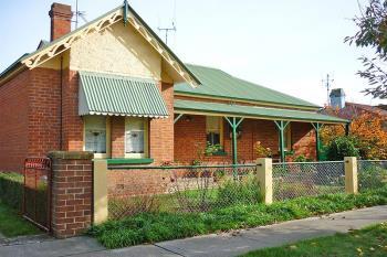 7 Lindsay St, Blayney, NSW 2799