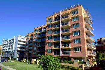 303/39-45  George St, Rockdale, NSW 2216