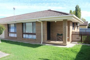 2/572 Mair St, Lavington, NSW 2641