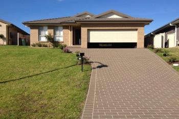 12A Jory Cct, Raworth, NSW 2321