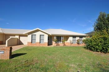 157 A Boundary Rd, Dubbo, NSW 2830