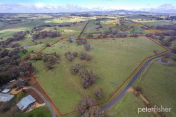 Lot 12 Griffin Rd, Orange, NSW 2800