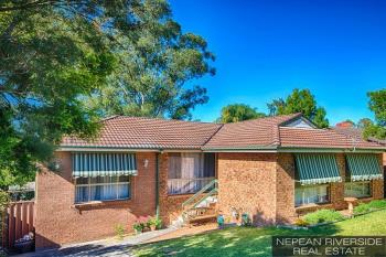 76 Wedmore Rd, Emu Heights, NSW 2750