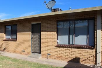 1/196 Plummer St, South Albury, NSW 2640