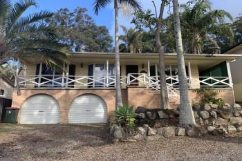 36 Tanilba Rd, Mallabula, NSW 2319