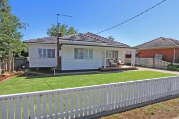 55 Hardy Ave, Wagga Wagga, NSW 2650