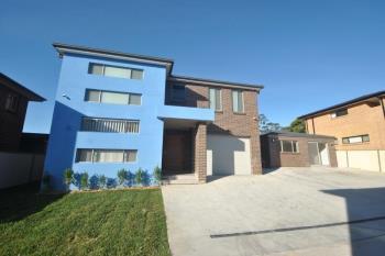 972 Woodville Rd, Villawood, NSW 2163