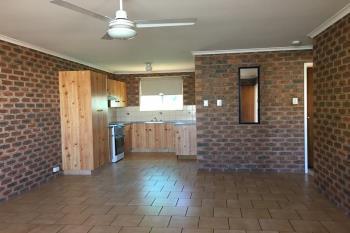 3/54 Mooloobar St, Narrabri, NSW 2390