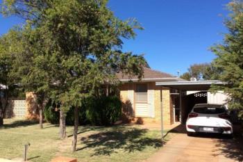 122 Minore St, Narromine, NSW 2821