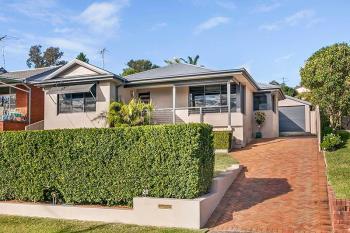 28 Banbal Rd, Engadine, NSW 2233