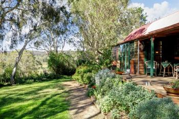 7 Highland Way, Tallong, NSW 2579