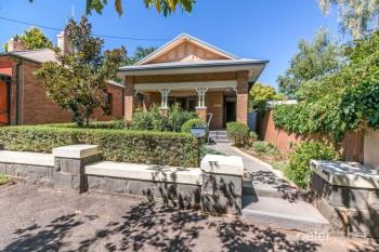 36 Clinton St, Orange, NSW 2800