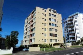 6/7-9 Corrimal St, North Wollongong, NSW 2500