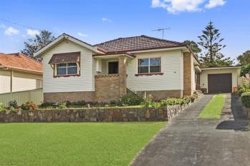 36 Fussell St, Birmingham Gardens, NSW 2287