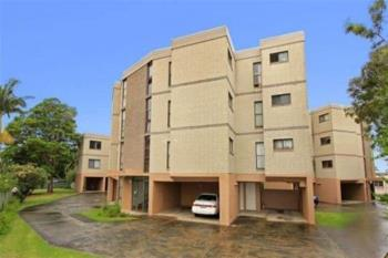 6/192-198 Princes Hwy, Fairy Meadow, NSW 2519