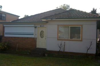 189 Blaxcell St, Granville, NSW 2142