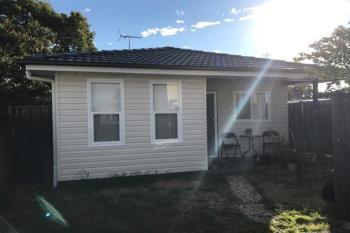 13A Carrington St, St Marys, NSW 2760