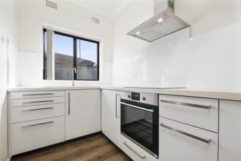 42 Greenacre Rd, Gwynneville, NSW 2500