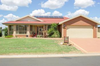 2 Cudgegong Pl, Dubbo, NSW 2830