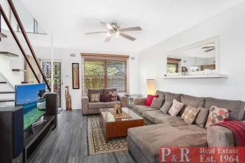 2/33 Bungalow Rd, Roselands, NSW 2196