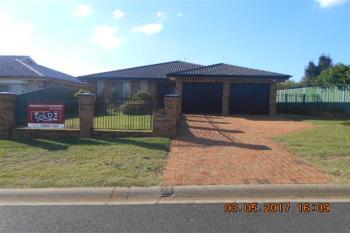 178 Wingewarra St, Dubbo, NSW 2830
