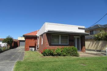 35 Smith St, Fairy Meadow, NSW 2519