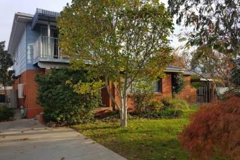 4 Redloum Pl, Orange, NSW 2800