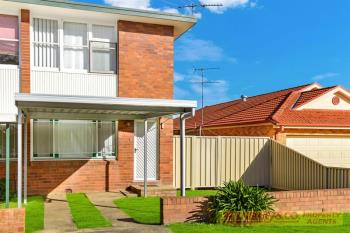 8/25 Blenman Ave, Punchbowl, NSW 2196