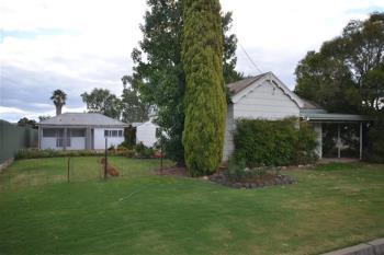 38 Laidlaw St, Boggabri, NSW 2382