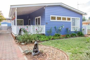 9 Roycox Cres, Dubbo, NSW 2830