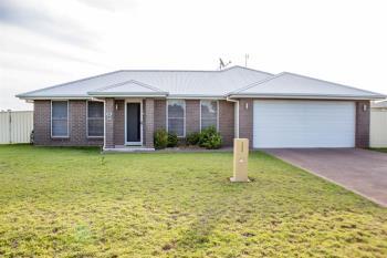 25 Cobbity Ave, Dubbo, NSW 2830
