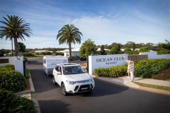 1333 Ocean Dr, Lake Cathie, NSW 2445