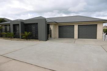 49 Brooklands Dr, Orange, NSW 2800