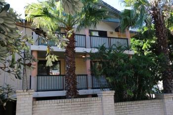 1/9-13  Sir Thomas Mitchell Rd, Bondi Beach, NSW 2026