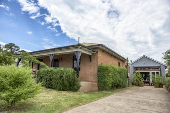 4 Hawkins Lane, Orange, NSW 2800