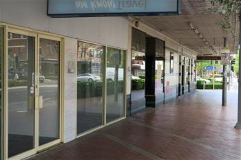 249 Summer St, Orange, NSW 2800