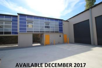 15/41-47 Five Islands Rd, Port Kembla, NSW 2505