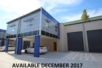 19/41-47 Five Islands Rd, Port Kembla, NSW 2505