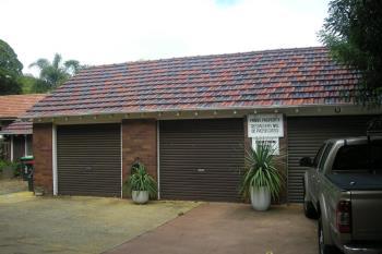 21 Newcastle St, Rose Bay, NSW 2029