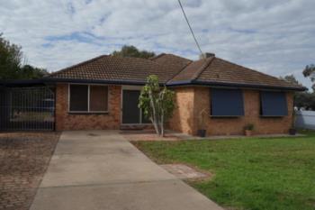 190 Boorooma St, Estella, NSW 2650