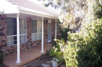 25  Graham St, Calala, NSW 2340