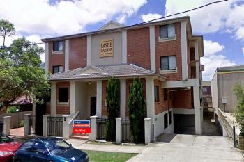 96 Castlereagh St, Liverpool, NSW 2170