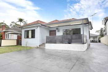 60 Australia St, Bass Hill, NSW 2197