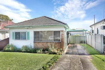 124 The River Rd, Revesby, NSW 2212
