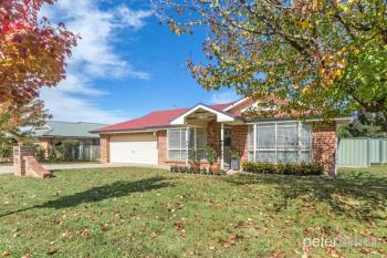35 Coombes Pl, Orange, NSW 2800