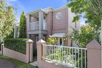 1/74-78 Gipps St, Wollongong, NSW 2500