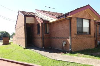 34/300 Jersey Rd, Plumpton, NSW 2761