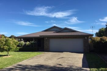 47 Lakeside Cct, Dubbo, NSW 2830