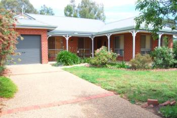 46 Vestey St, Wagga Wagga, NSW 2650