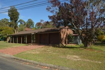 17 Sprigg Pl, Mount Colah, NSW 2079